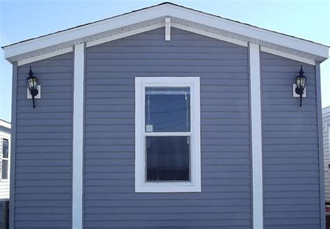 siding cost calculator estimates for vinyl cedar fiber