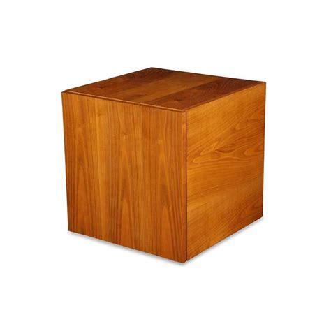 schrank quadratisch lufterfrischer 187 cleanair 250g 171 aus bambus aktivkohle