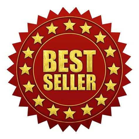 best seller authors hold your horses and consider this you aspiringbest