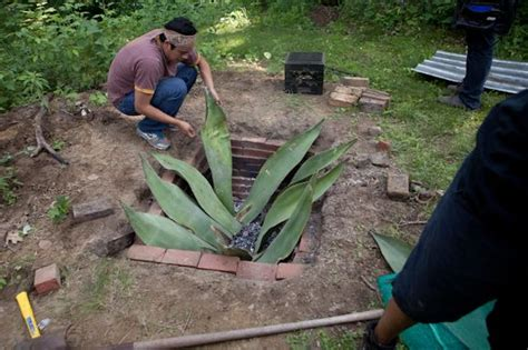 how to create a pit in your backyard how to build a pit in your backyard