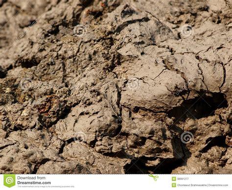 Clay Mud royalty free stock photography mud clay broken earth