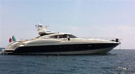predator boats uk 1997 sunseeker predator 80 power new and used boats for sale