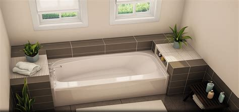 Bathtub Repair Contractor by Bathtub Refinishing And Repair In Houston Tub