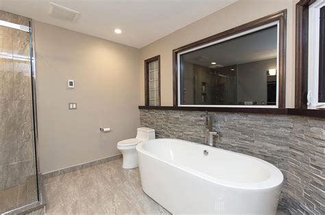 meadow ridge bathroom renovation winnipeg home renovations