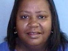 black woman 45 silver alert issued for 45 year old durham woman