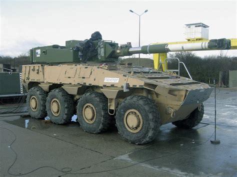 Starting Vextra колёсные танки форум quot стелс машины quot
