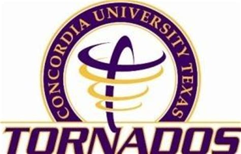 concordia university texas track and field and cross
