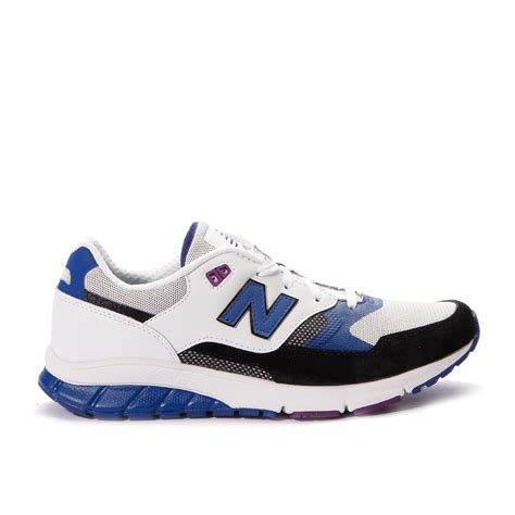 Sepatu New Balance Vazee new balance shoes 530 vazee mvl530aw white blue