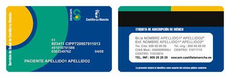 para averiguar si ya me llego la tarjeta de identidad daimiel diario historia de una tarjeta p 225 gina n 186 3672