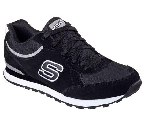shoes skechers buy skechers og 82 originals shoes only 60 00