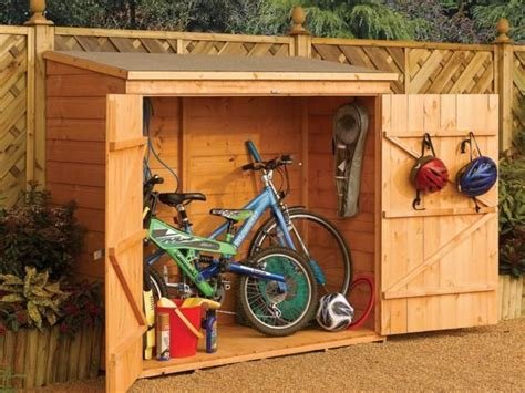 backyard toys and more outdoor storage ideas for pool toys garden tools and more