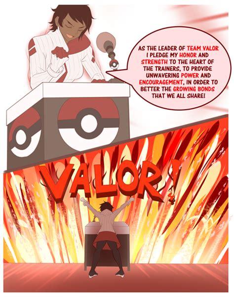 Kaos Go Instinct Black the best pok 233 mon go fan galleries paste