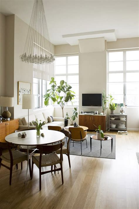 home decorating mistakes decorating mistakes first time homeowners make hither