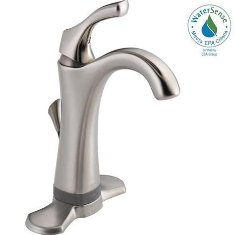 Delta Faucet 172 by Kitchen Delta Faucet 172 Sswf Repair Diagram Delta Shower