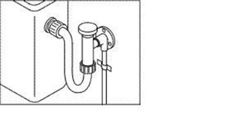 gamma hangend toilet plaatsen staand toilet plaatsen gamma