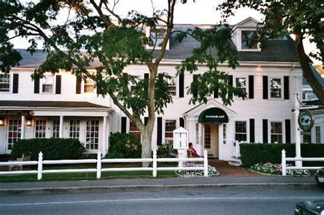 hotels in chatham cape cod 301 moved permanently