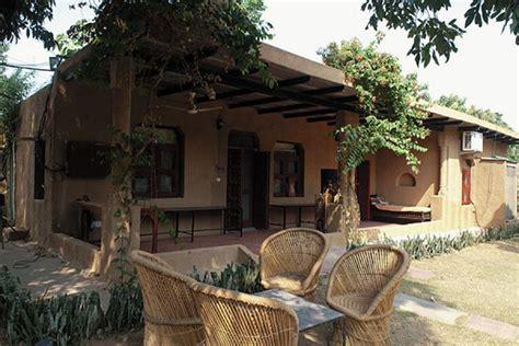 farmhouses   havens   rich retreat  escape  city forbes india