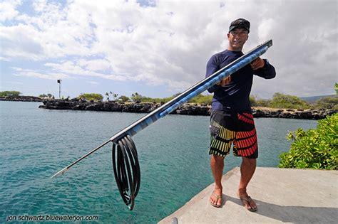 jon schwartz s blog fishing big fish photography and