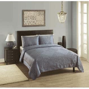 ty pennington bedding ty pennington style 3pc comforter set traverse