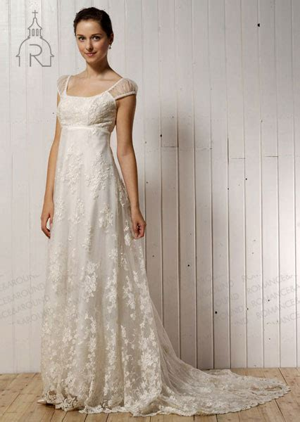 Empire Wedding Dress by Summer Wedding Guest Dresses Wedding Plan Ideas
