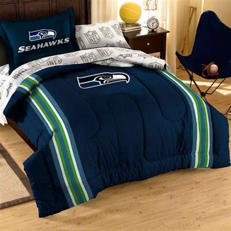 seahawks bedding pin by nicole austin on colin pinterest