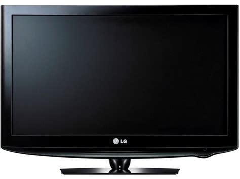 lg tv lg tv freeview