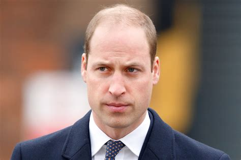 Prince William | prince william family family tree celebrity family