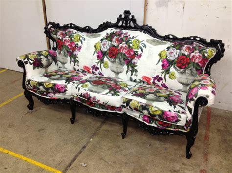 sofas fyshwick dream design furniture upholstery upholstery 6