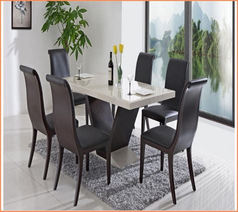 Granite Dining Table And Chairs Granite Dining Table And Chairs Home Design Ideas