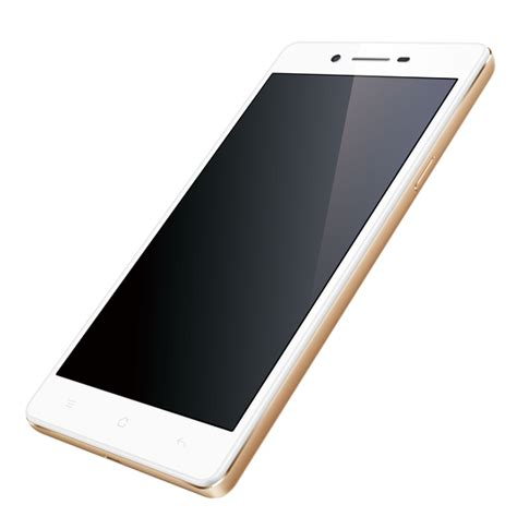 Hp Oppo Neo 5 Malaysia oppo to launch the neo 7 in malaysia next week for rm798