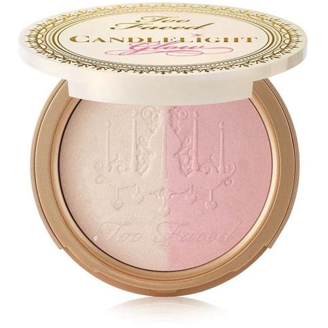City Color Glow Duo Highlight Powder best 20 highlighter powder ideas on hourglass makeup ambient light and best powder