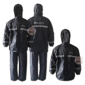 Murah Ready Murah Murah Murah Laris Jas Hujan Jaket Celana Onyx 3d 716 jas hujan favorit axio pabrikhelm jual helm murah