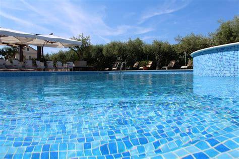 hotel porta rosa ascea hotel porta rosa ascea italien hotel anmeldelser