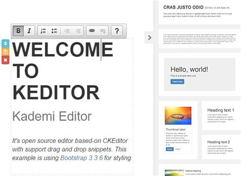 layout editor jquery simple front end image editor with jquery and html5 canvas