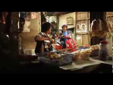 film comedy indonesia full movie make money indonesia full movie genre comedy youtube