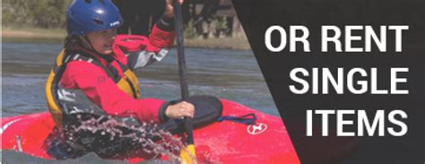 paddle boat rentals calgary kayak sup rental calgary aquabatics calgary