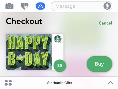 Gift Card Amount Check - best starbucks check amount on gift card noahsgiftcard