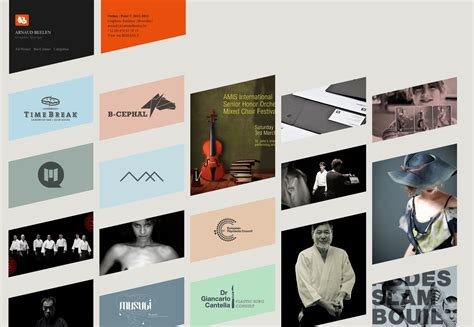design inspiration gallery 15 inspiring galleries webdesigner depot
