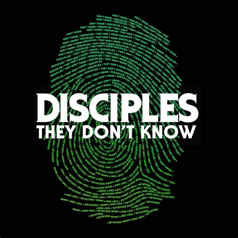 house of disciples deep house disciples they don t know the music ninja