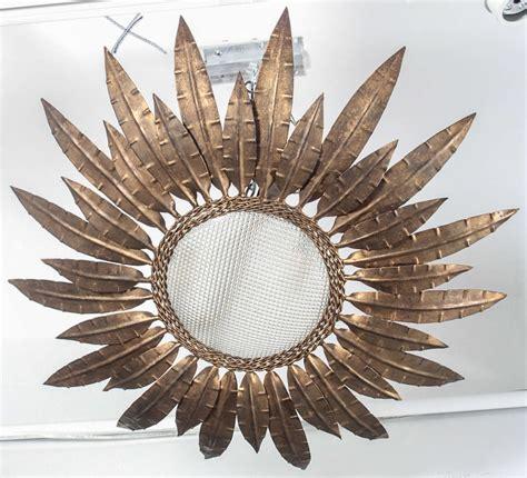 Sunburst Ceiling Texture by Sunburst Ceiling Fixture With Textured Glass Image 5