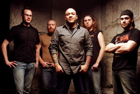 killswitch engage heading back to the studio metal insider