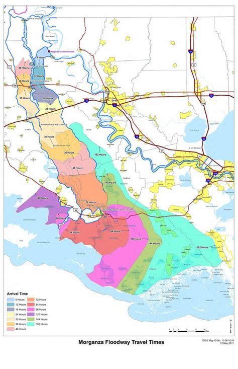 louisiana basin map new maps of mississippi river atchafalaya river estimated