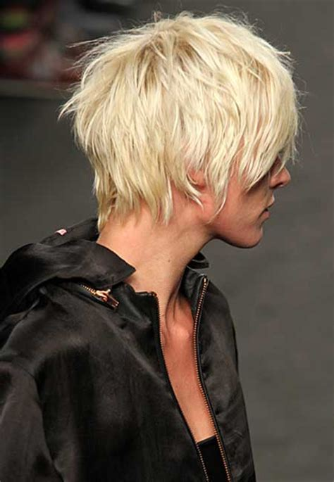 short trendy hair cuts for moms in the go trendy short haircuts for women short hairstyles 2017