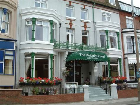 hotels near blackpool winter gardens the winter gardens empress ballroom in blackpool bed and