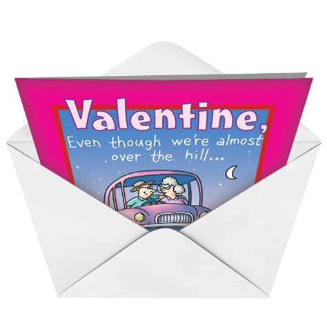 king of the hill valentines cards the hill my thrill s day card nobleworks