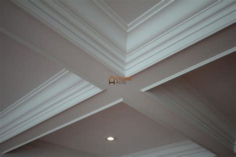 Waffle Ceiling Vs Coffered Ceiling Coffered Ceiling Vs Waffle Ceiling 28 Images 405 Best