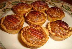 kathie lee gifford pecan tarts 24 best kathie lee gifford images on pinterest kathie