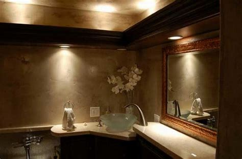 re bath of the triad bathroom lighting design 101 re