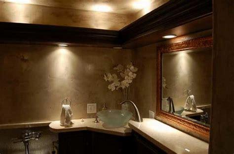 Bathroom Lighting Design Ideas by Re Bath Of The Triad Bathroom Lighting Design 101 Re