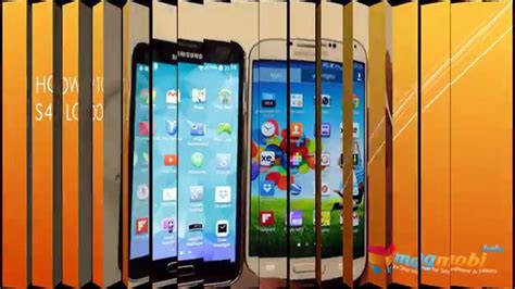 how to make the galaxy s3 look like a galaxy s5 full how to make the galaxy s4 look like galaxy s5 easily youtube